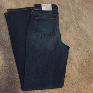New with tags. NYDJ Jeans